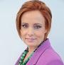 Claudia Mª Loreti Dias